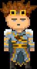 ullert's avatar