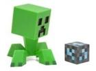 Bloodstream36's avatar