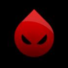 Dhusteh's avatar