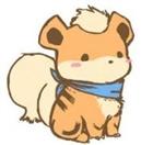 XNinjaSoul's avatar