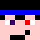 tomayopan's avatar