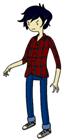 JDIO29's avatar
