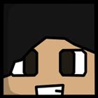 ChalkCzar's avatar