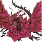 Blakroze's avatar