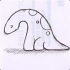 Ladybugman's avatar