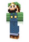 Jordyman799's avatar