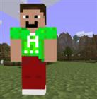 Choiy's avatar