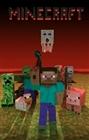 Minecrafter3242's avatar