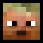 ImGuido's avatar