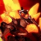 BChart2's avatar