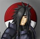 XFierceTig3rX's avatar