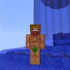 tom1000o's avatar