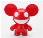 Bojangles1988's avatar