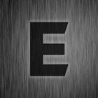 evanw1256's avatar