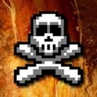 Cike101's avatar