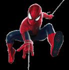 SnowLion1's avatar
