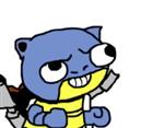 SorryCards's avatar