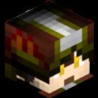 MeteoRaziel's avatar