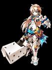 LordYeti's avatar