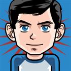 TenseTarget's avatar