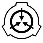austin5141's avatar