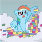 ben30024's avatar