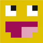 ChucklesTHC's avatar