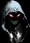 Velocity_IV's avatar