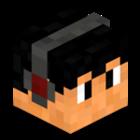 IndyBoy's avatar