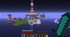 99blockmaking's avatar