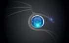 iLagPro's avatar
