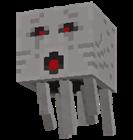 Ix_Nine's avatar