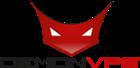 DemonVPS's avatar