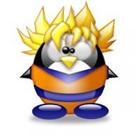 CosmiChaos's avatar