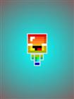 bigman3699's avatar