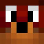 Rdawg0025's avatar