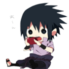 Sasuke_is_awesome's avatar