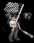 FyoraSilverwolf's avatar