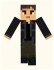 Xartyr's avatar