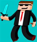 MRazzy's avatar