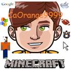 CaOrange9999's avatar