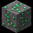 Emerald_Ore's avatar