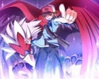 Fertileflare's avatar
