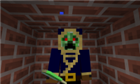 boommage314's avatar