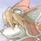 TheLegendaryFoxFire's avatar