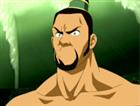 TheBoulder's avatar