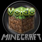 Void8's avatar