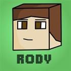 rododon's avatar
