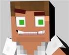 DeezoW's avatar