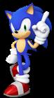 Soniclr's avatar